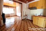 TEXT_PHOTO 2 - Maison sur sous-sol à vendre sur Hambye