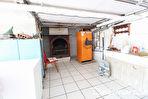 TEXT_PHOTO 12 - Maison sur sous-sol à vendre sur Hambye