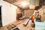 TEXT_PHOTO 13 - Maison sur sous-sol à vendre sur Hambye