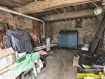 TEXT_PHOTO 12 - Maison de 4 pièces a Vendre St martin de cenilly