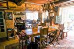 TEXT_PHOTO 1 - Maison 6 pièce(s) à vendre Percy En Normandie