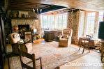 TEXT_PHOTO 2 - Maison 6 pièce(s) à vendre Percy En Normandie