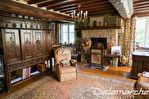 TEXT_PHOTO 3 - Maison 6 pièce(s) à vendre Percy En Normandie