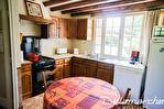 TEXT_PHOTO 4 - Maison 6 pièce(s) à vendre Percy En Normandie