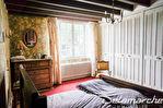 TEXT_PHOTO 5 - Maison 6 pièce(s) à vendre Percy En Normandie