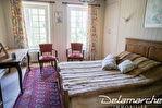 TEXT_PHOTO 6 - Maison 6 pièce(s) à vendre Percy En Normandie