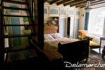 TEXT_PHOTO 7 - Maison 6 pièce(s) à vendre Percy En Normandie