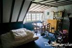 TEXT_PHOTO 8 - Maison 6 pièce(s) à vendre Percy En Normandie
