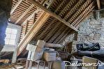 TEXT_PHOTO 9 - Maison 6 pièce(s) à vendre Percy En Normandie