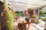 TEXT_PHOTO 10 - Maison 6 pièce(s) à vendre Percy En Normandie