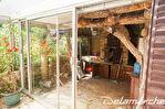 TEXT_PHOTO 11 - Maison 6 pièce(s) à vendre Percy En Normandie