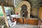 TEXT_PHOTO 12 - Maison 6 pièce(s) à vendre Percy En Normandie