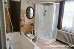 TEXT_PHOTO 13 - Maison 6 pièce(s) à vendre Percy En Normandie