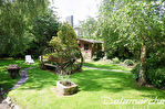 TEXT_PHOTO 15 - Maison 6 pièce(s) à vendre Percy En Normandie