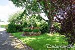 TEXT_PHOTO 16 - Maison 6 pièce(s) à vendre Percy En Normandie