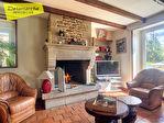 TEXT_PHOTO 4 - Maison St Planchers 5 pièce(s) avec 9,8 hectares de terrain