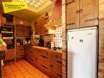 TEXT_PHOTO 6 - Maison St Planchers 5 pièce(s) avec 9,8 hectares de terrain