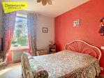 TEXT_PHOTO 10 - Maison St Planchers 5 pièce(s) avec 9,8 hectares de terrain