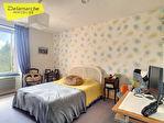 TEXT_PHOTO 11 - Maison St Planchers 5 pièce(s) avec 9,8 hectares de terrain
