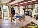 TEXT_PHOTO 1 - LE LOREUR maison 2 chambres (poss 4 à 6) sur 8028 m² de terrain