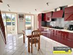 TEXT_PHOTO 2 - LE LOREUR maison 2 chambres (poss 4 à 6) sur 8028 m² de terrain