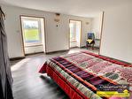 TEXT_PHOTO 5 - LE LOREUR maison 2 chambres (poss 4 à 6) sur 8028 m² de terrain
