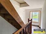 TEXT_PHOTO 10 - LE LOREUR maison 2 chambres (poss 4 à 6) sur 8028 m² de terrain