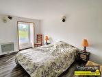 TEXT_PHOTO 11 - LE LOREUR maison 2 chambres (poss 4 à 6) sur 8028 m² de terrain