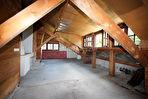 TEXT_PHOTO 10 - Hauteville Sur Mer Maison à vendre à 150 mètres de la mer