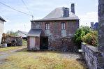 TEXT_PHOTO 16 - Maison A Vendre Hambye 4 pièce(s)