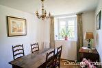 TEXT_PHOTO 1 - Maison 7 pièces et gîte à vendre Percy En Normandie