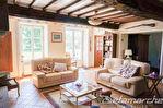 TEXT_PHOTO 2 - Maison 7 pièces et gîte à vendre Percy En Normandie