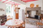 TEXT_PHOTO 3 - Maison 7 pièces et gîte à vendre Percy En Normandie
