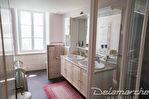 TEXT_PHOTO 4 - Maison 7 pièces et gîte à vendre Percy En Normandie