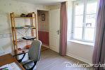 TEXT_PHOTO 7 - Maison 7 pièces et gîte à vendre Percy En Normandie