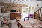 TEXT_PHOTO 9 - Maison 7 pièces et gîte à vendre Percy En Normandie