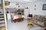 TEXT_PHOTO 10 - Maison 7 pièces et gîte à vendre Percy En Normandie
