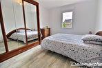 TEXT_PHOTO 5 - Maison Le Mesnil Aubert