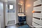 TEXT_PHOTO 6 - Maison Le Mesnil Aubert
