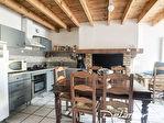 TEXT_PHOTO 2 - Maison Quettreville Sur Sienne  4 pièce(s)