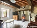 TEXT_PHOTO 4 - Maison Quettreville Sur Sienne  4 pièce(s)