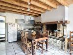 TEXT_PHOTO 5 - Maison Quettreville Sur Sienne  4 pièce(s)