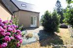 TEXT_PHOTO 4 - LOLIF  Maison à vendre 3 chambres