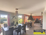 TEXT_PHOTO 4 - Montmartin Sur Mer House for sale of 6 rooms