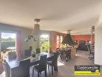 TEXT_PHOTO 4 - Montmartin Sur Mer Maison à vendre avec vie de plain pied