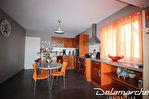 TEXT_PHOTO 5 - Montmartin Sur Mer Maison à vendre avec vie de plain pied