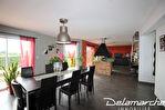 TEXT_PHOTO 8 - Montmartin Sur Mer Maison à vendre de 6 pièces