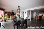 TEXT_PHOTO 9 - Montmartin Sur Mer Maison à vendre avec vie de plain pied