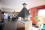 TEXT_PHOTO 10 - Montmartin Sur Mer Maison à vendre avec vie de plain pied