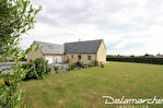 TEXT_PHOTO 16 - Montmartin Sur Mer House for sale of 6 rooms